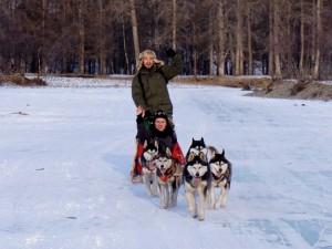 Terelj-Huskies-11